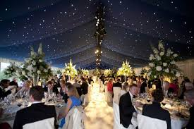 wedding hire wedding marquee hire gallery arc marquees marquee hire for all