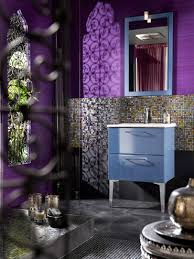 Moroccan Bedroom Design Moroccan Bedroom Design Home Decorating Tips