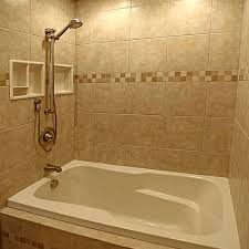 marble tub surrounds marble shower panel granite tub surrounds