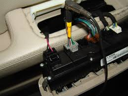 cadillac cts battery location sparkys answers 2011 cadillac dts battery goes dead overnight