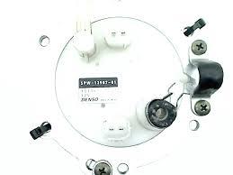yamaha yzf r1 2004 2006 yzf r1 5vy fuel pump 5pw 13907 01