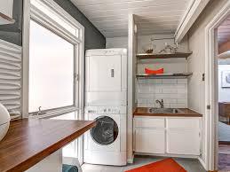 laundry room design laundry room ideas freshome com