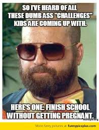 Zach Galifianakis Meme - zach galifianakis meme challenge funny pictures
