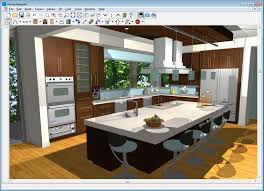 Kitchen Design Software by Cabinet Drawing Software Free Mac Nrtradiant Com