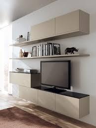 home design evolution design by scavolini home evolution italian