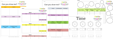 ks3 ks4 lessons u2013 maths kingdom