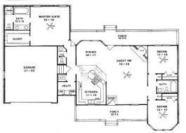 Build Your Dream Home Online Best 25 Floor Plans Online Ideas On Pinterest House Plans