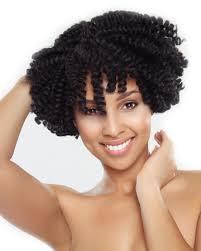 salt and pepper braid hair styles for women pre curled textured hair curlkalon hair