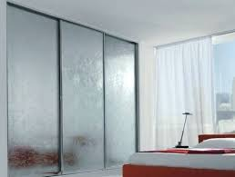 dimensions of sliding glass doors wardrobes sliding mirror wardrobe doors for sale sliding
