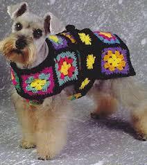 crochet pattern for dog coat crochet pattern dog coat instructions dog coat pattern coat