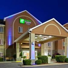 Comfort Inn Ferdinand Indiana Hotels Near French Lick Scenic Railway French Lick In