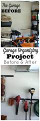10 best before and after garages images on pinterest garages