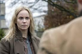 bridge sofia helin weird playing
