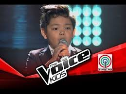The Voice Kids Blind Auditions 2014 Favorite The Voice Kids Philippines Blind Audition 2014 Youtube