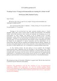Covering Letter For Part Time Job Singapore Visa Covering Letter Gallery Cover Letter Ideas