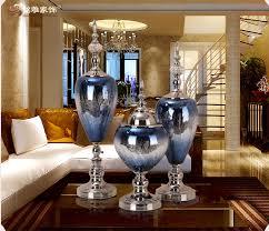 home decor pieces home decor wholesale home decor wholesale suppliers and