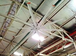 ceiling fan size for large room huge ceiling fan ceiling fan big ceiling fan size large room ceiling