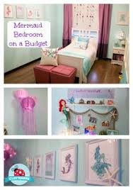 Hobby Lobby Paris Decor Mermaid Decor At Hobby Lobby Kids Rooms Pinterest Lobbies