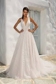 wedding dresses portland white sale at s weddings wedding gowns portland