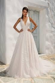 portland wedding dresses 8953 ff wedding gowns portland bridesmaid gowns of the