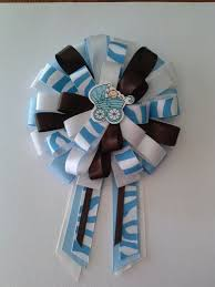 Mom To Be Corsage 22 Best Paños Matteo Images On Pinterest Crafts Applique And