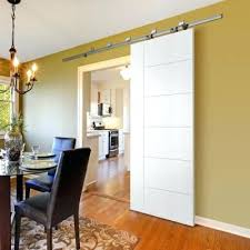 interior door home depot home depot solid door home depot solid prehung interior