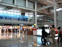 Incheon Internationa Airport Images?q=tbn:ANd9GcQ0bWPtThXg_FZR7G-S5Vljoc8sLB0nJstlxJWgrsOohKOhLE1IbvbASRMo0Q