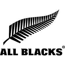 all black lions 2017 tour fixtures