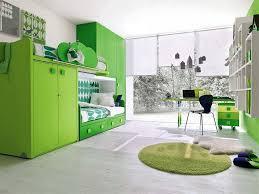 Inbuilt Tv Cabinets 100 Tv Cabinet Wall Mirror Astounding Unbelievable Mirrored