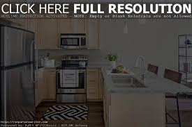 3 bedroom apartments boston ma excellent modest one bedroom apartments boston boston luxury
