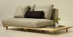 zen furniture design best 25 zen style ideas on pinterest