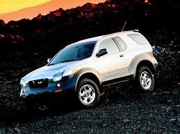 101 best isuzu images on pinterest vehicles rodeo and 4x4