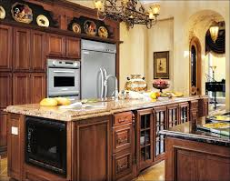 american woodmark kitchen cabinets american woodmark cabinets cabinet specs lovely cabinet country
