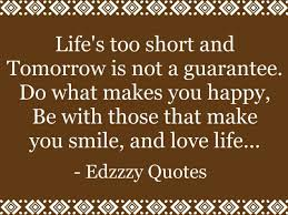 quote about life images quotes about life lessons siudy net