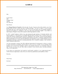 quotation mail format to customer business quotation letter sample choice image letter examples ideas