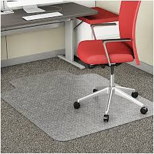 Desk Floor Mat Clear Floor Mat For Office Chair On Carpet For Sale Business People