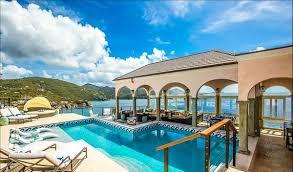 chocolate rentals chocolate villas vacation rentals luxury retreats