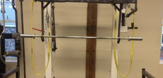How Much Does Bench Bar Weigh Strength Training 101 Equipment Nerd Fitness