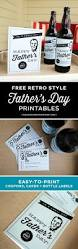 50 best father u0027s day cards and crafts images on pinterest