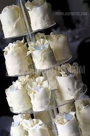 wedding cake newcastle 20 best wedding cakes images on cake wedding wedding