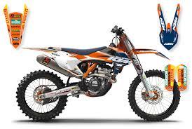 jersey motocross murah hg group ab hem