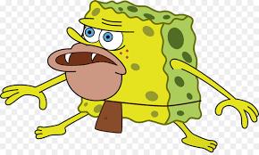 Spongebob Internet Memes - internet memes spongebob and patrick memes best of the funny meme