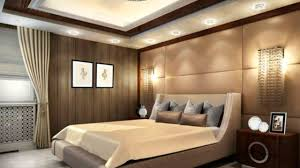 Furniture Design For Bedroom 2016 50 Modern Bedroom Design Ideas 2016 Small And Big Part 2 Youtube