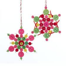 cheap button ornaments find button ornaments