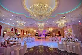 sweet 16 halls da mikele illagio wedding halls rooms and room