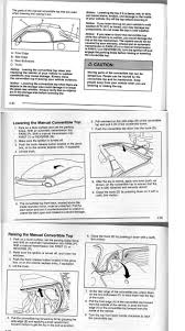 solstice owners manual pontiac solstice forum