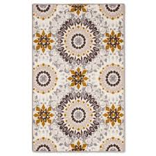 Kitchen Rug Target Area Rug Good Kitchen Rug The Rug Company As Target Yellow Rug