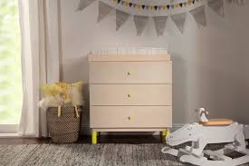 Crib And Change Table Combo by Bedroom Changing Table Dresser Antique Dresser Changing Table