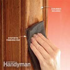 trim repair how to fix and revive trim family handyman