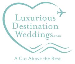 Seeking Destination Wedding Destination Weddings Travel About Destination Weddings
